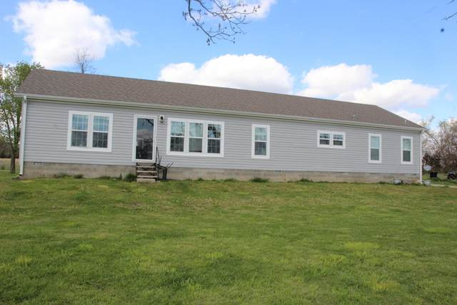 18563 County Road 160, Wheatland, MO 65779 (MLS #60188566) :: Sue Carter Real Estate Group
