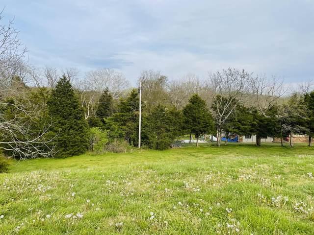 Lot# 20 S Peach Brook Drive, Nixa, MO 65714 (MLS #60188688) :: Winans - Lee Team | Keller Williams Tri-Lakes