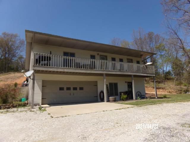 209 Crescent Ridge School Road, Galena, MO 65656 (MLS #60188870) :: Tucker Real Estate Group | EXP Realty