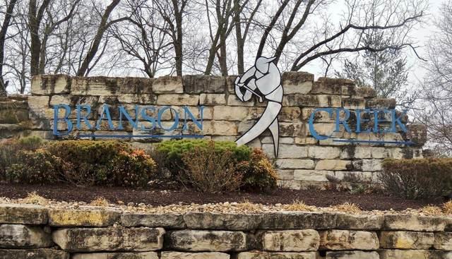 138 Forest Oak Drive, Hollister, MO 65672 (MLS #60188927) :: Winans - Lee Team | Keller Williams Tri-Lakes
