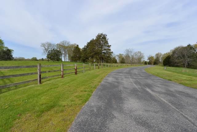 Tbd Rockin Star Road, Galena, MO 65656 (MLS #60188962) :: Lakeland Realty, Inc.