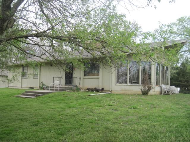 19769 County Road 279, Wheatland, MO 65779 (MLS #60189149) :: Winans - Lee Team | Keller Williams Tri-Lakes