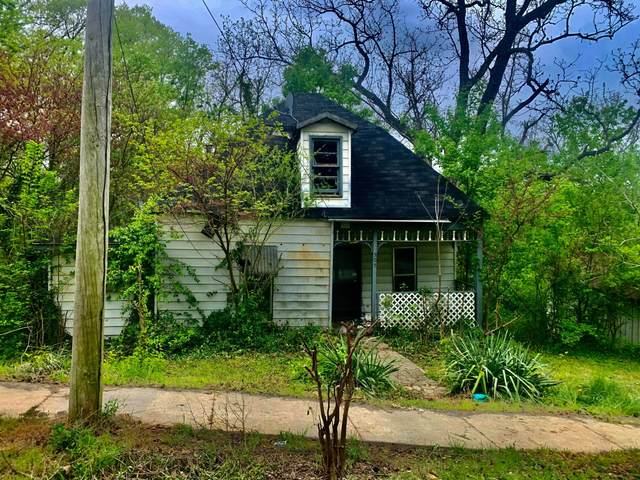 505 Aid Avenue, West Plains, MO 65775 (MLS #60189157) :: The Real Estate Riders