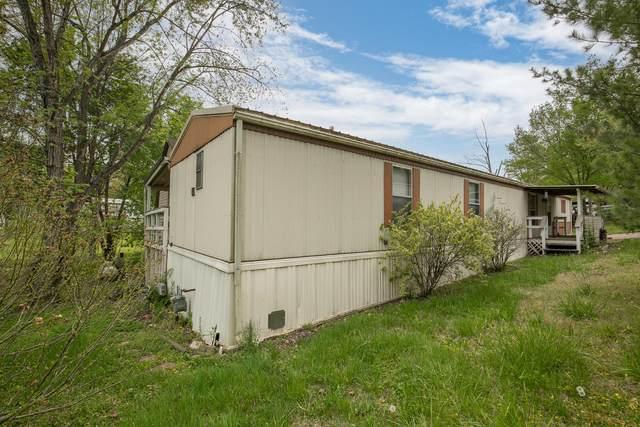 152 Sammy Lane, Branson, MO 65616 (MLS #60189179) :: Tucker Real Estate Group | EXP Realty