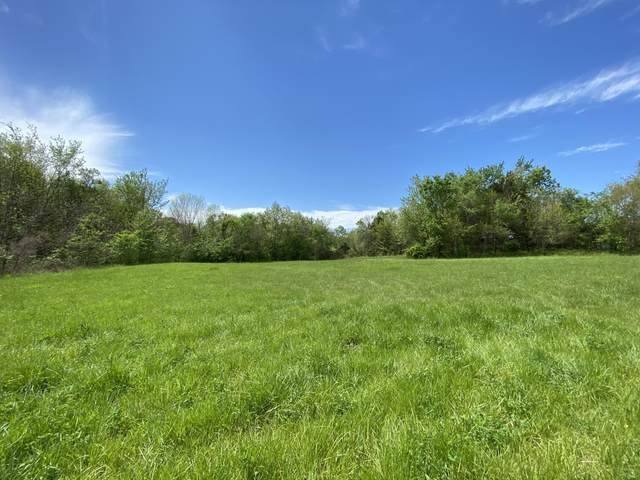 000 Highway 160, Greenfield, MO 65661 (MLS #60189259) :: Tucker Real Estate Group | EXP Realty