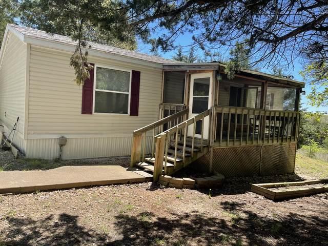 216 Twins Road, Sparta, MO 65753 (MLS #60189304) :: Team Real Estate - Springfield