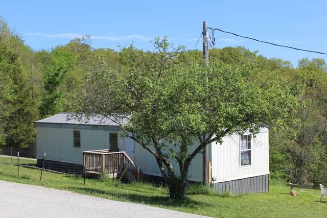 679 Powell Road, Kirbyville, MO 65679 (MLS #60189335) :: Winans - Lee Team | Keller Williams Tri-Lakes