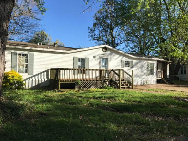 5 Lake Drive, Republic, MO 65738 (MLS #60189404) :: Tucker Real Estate Group | EXP Realty