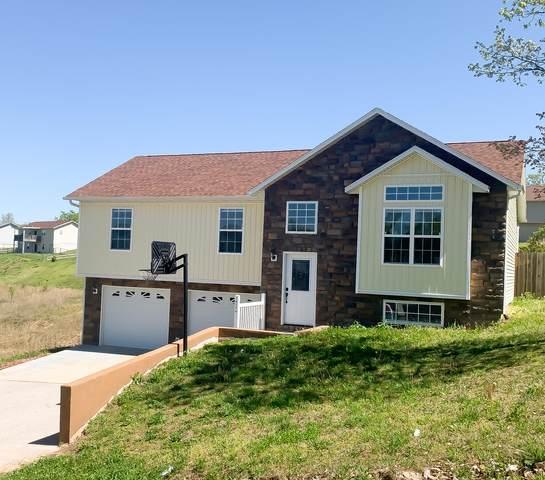 16174 Haidyn Road, St. Roberts, MO 65584 (MLS #60189454) :: Clay & Clay Real Estate Team