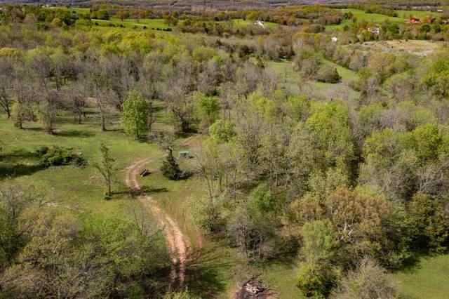 000 Elm Street, Morrisville, MO 65710 (MLS #60189491) :: Sue Carter Real Estate Group