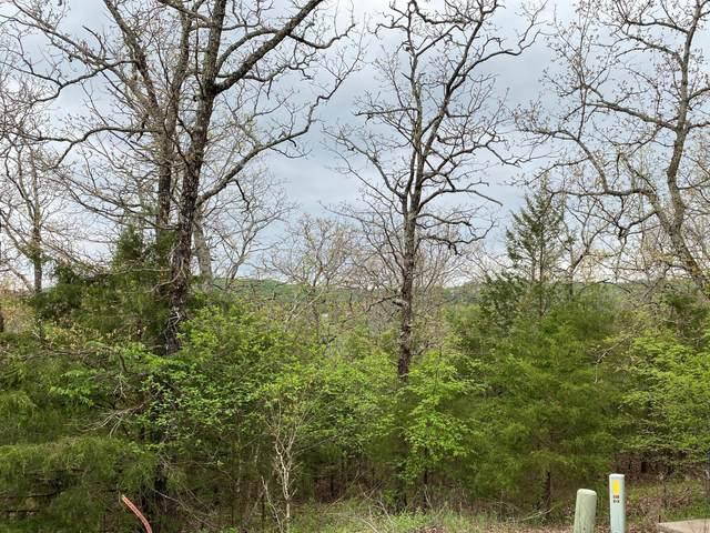 000 Forest Lake Stonebridge Lot 22, Branson West, MO 65737 (MLS #60189495) :: Tucker Real Estate Group | EXP Realty