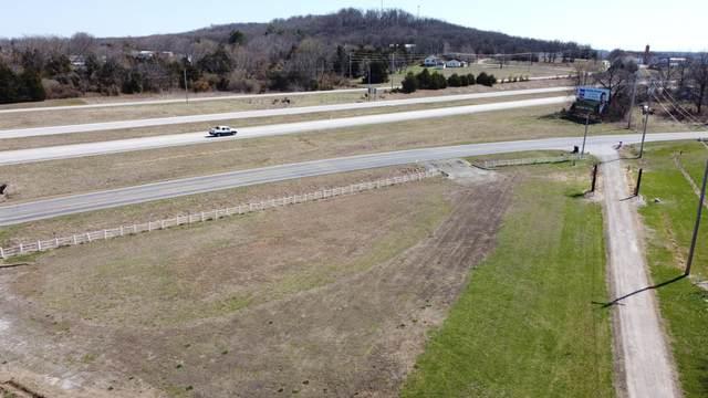 593 W Old Highway 65, Fair Grove, MO 65648 (MLS #60189569) :: Winans - Lee Team | Keller Williams Tri-Lakes