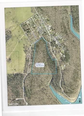 000 A-B Fine Road, Cedar Creek, MO 65627 (MLS #60189612) :: Winans - Lee Team | Keller Williams Tri-Lakes