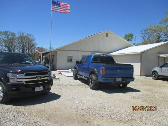 22583 Us Highway 54, Hermitage, MO 65668 (MLS #60189675) :: Winans - Lee Team   Keller Williams Tri-Lakes
