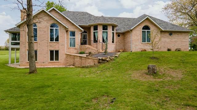 6861 W Farm Road 170, Republic, MO 65738 (MLS #60189689) :: Team Real Estate - Springfield