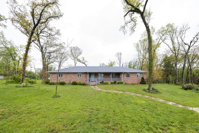 3644 S Farm Road 223, Rogersville, MO 65742 (MLS #60189701) :: Winans - Lee Team | Keller Williams Tri-Lakes