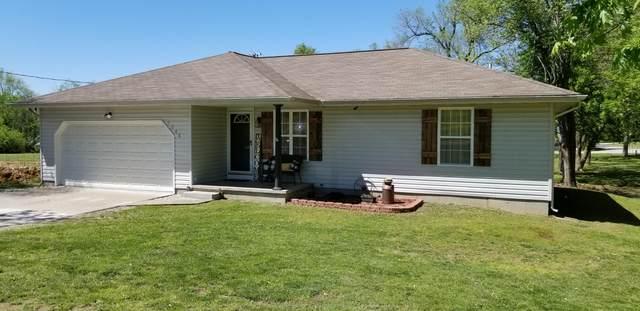 1208-East E Benton Avenue, Ava, MO 65608 (MLS #60189714) :: Winans - Lee Team | Keller Williams Tri-Lakes