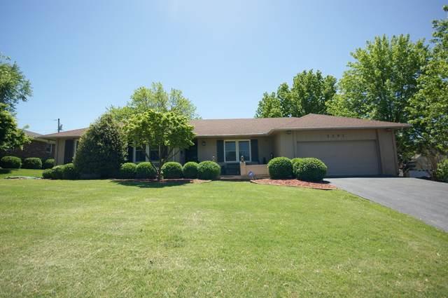 2202 E 10th Street, Joplin, MO 64801 (MLS #60189783) :: The Real Estate Riders