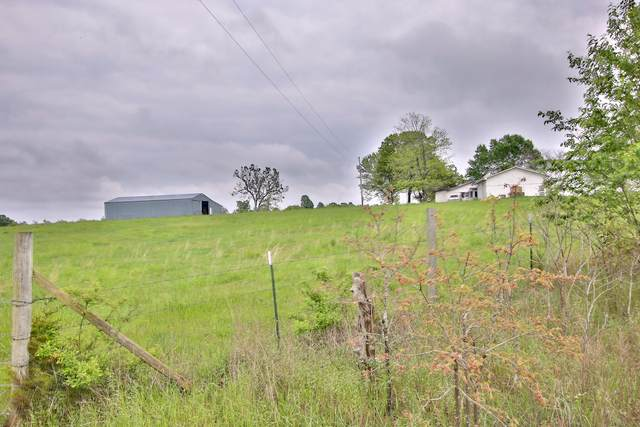 12912 County Road 6650, West Plains, MO 65775 (MLS #60189786) :: United Country Real Estate
