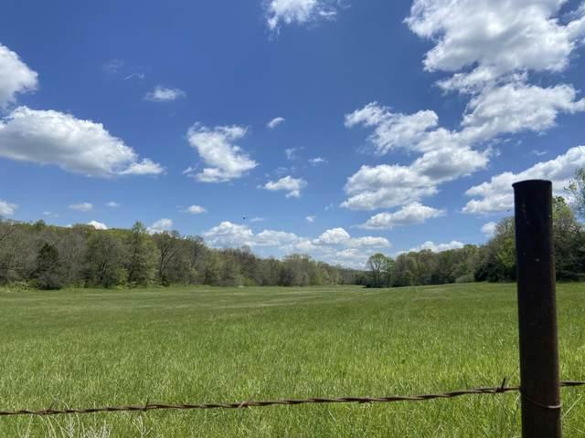 000 E 395th Road, Dunnegan, MO 65640 (MLS #60189858) :: Tucker Real Estate Group   EXP Realty