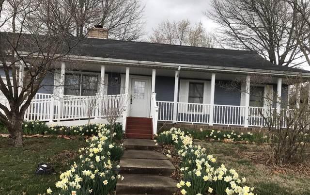 Address Not Published, Springfield, MO 65807 (MLS #60189869) :: Winans - Lee Team | Keller Williams Tri-Lakes