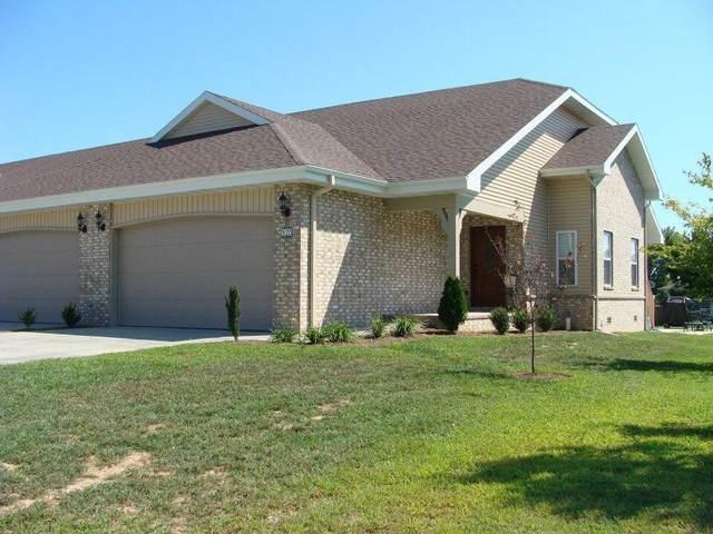 520-550 Highlandville Road, Highlandville, MO 65669 (MLS #60189871) :: Team Real Estate - Springfield