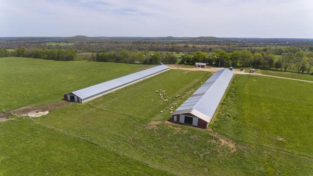 5636 Highway Ab, Fair Grove, MO 65648 (MLS #60189904) :: Tucker Real Estate Group | EXP Realty