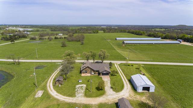 5634 Highway Ab, Fair Grove, MO 65648 (MLS #60189905) :: Tucker Real Estate Group | EXP Realty