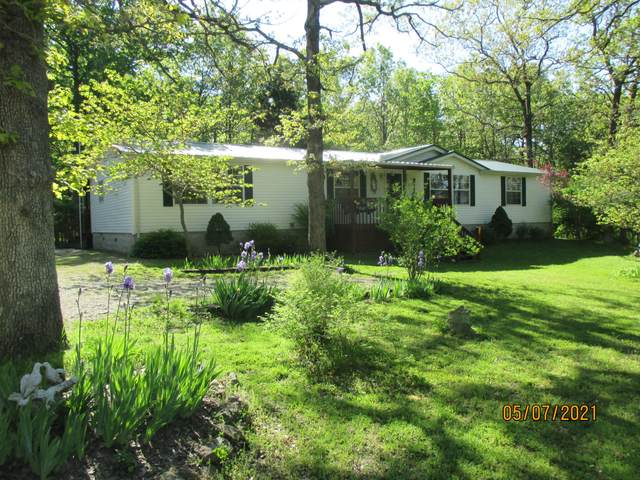 28681` Acorn Drive, Urbana, MO 65767 (MLS #60189908) :: Winans - Lee Team   Keller Williams Tri-Lakes