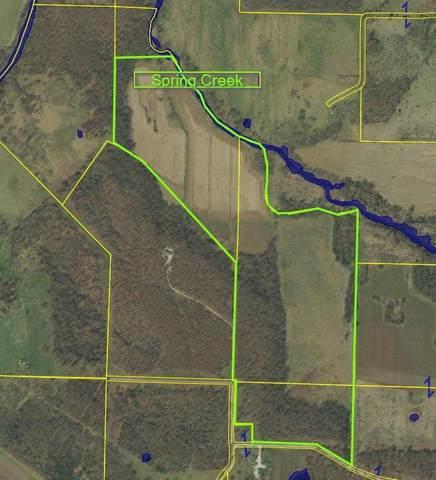 000 E 1508 Road, Dunnegan, MO 65640 (MLS #60189976) :: Winans - Lee Team | Keller Williams Tri-Lakes