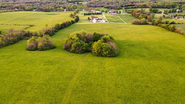 0 E Farm Rd. 174 Tract 2, Rogersville, MO 65742 (MLS #60189995) :: Tucker Real Estate Group | EXP Realty