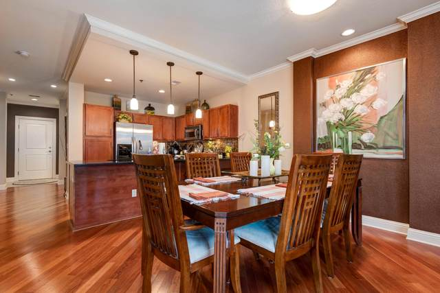 9410 Branson Landing Boulevard, Branson, MO 65616 (MLS #60190016) :: The Real Estate Riders