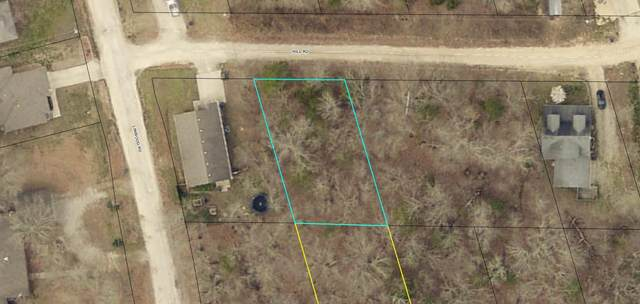 000 Hill Road, Merriam Woods, MO 65740 (MLS #60190072) :: Tucker Real Estate Group | EXP Realty