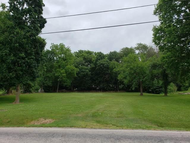Tbd N 3rd Street, Verona, MO 65769 (MLS #60190090) :: Tucker Real Estate Group | EXP Realty