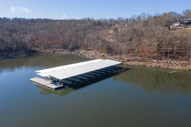 000 N Royal Point Drive, Shell Knob, MO 65747 (MLS #60190143) :: Clay & Clay Real Estate Team