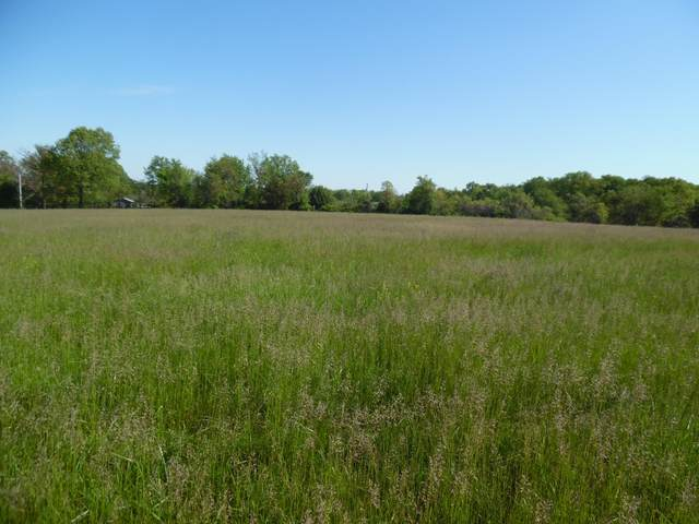 00 State Hwy W #4, Cassville, MO 65625 (MLS #60190187) :: The Real Estate Riders