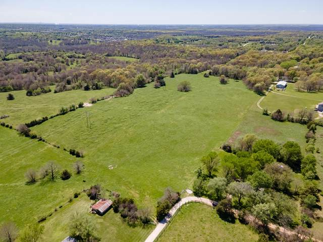 000 E Farm Rd 84, Springfield, MO 65803 (MLS #60190190) :: Tucker Real Estate Group | EXP Realty