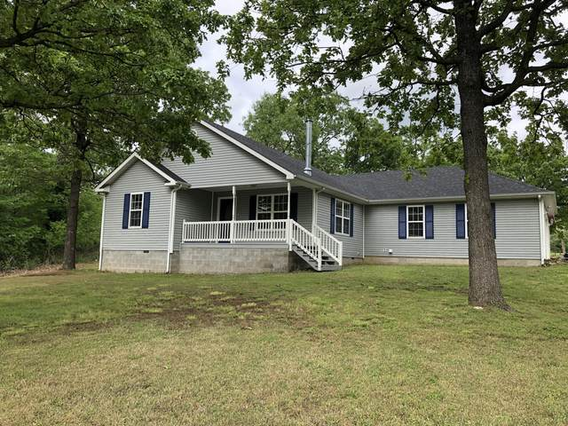 4065 N Black Cat Road, Joplin, MO 64801 (MLS #60190227) :: Sue Carter Real Estate Group