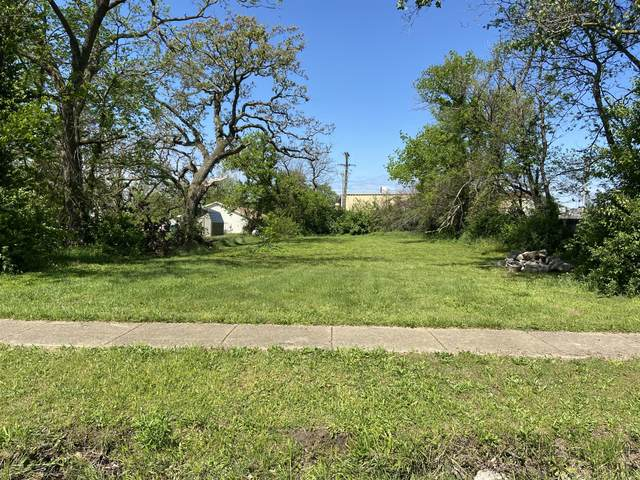 532 Pine Street, Cabool, MO 65689 (MLS #60190346) :: Tucker Real Estate Group   EXP Realty