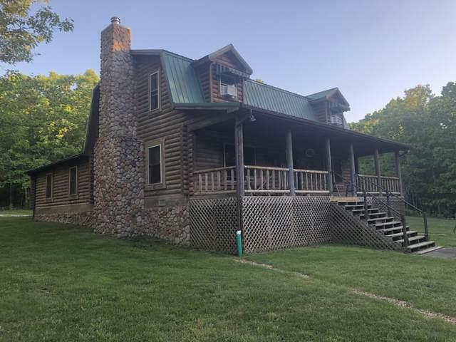 65 Tomohawk Trail, Tunas, MO 65764 (MLS #60190367) :: Tucker Real Estate Group | EXP Realty