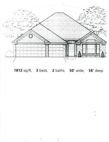 000 Fox Creek, Willard, MO 65781 (MLS #60190420) :: Tucker Real Estate Group | EXP Realty