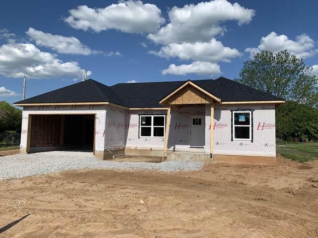 512 Clayton Avenue, Billings, MO 65610 (MLS #60190423) :: Tucker Real Estate Group | EXP Realty