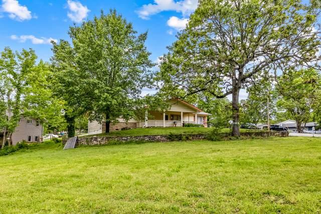 10 Primrose Lane, Kimberling City, MO 65686 (MLS #60190428) :: Tucker Real Estate Group | EXP Realty