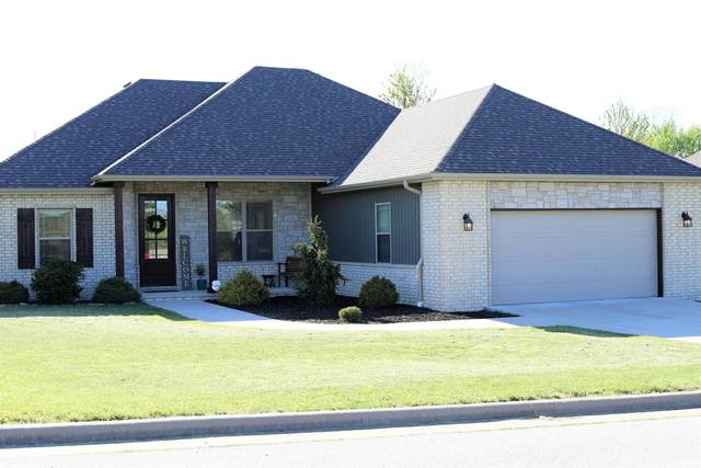 437 S Waterfield Place, Fair Grove, MO 65648 (MLS #60190435) :: Tucker Real Estate Group | EXP Realty
