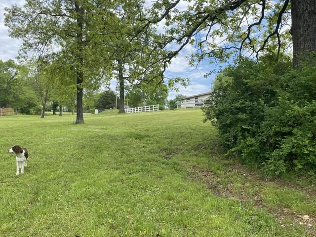 370 Hawthorne Street, Hollister, MO 65672 (MLS #60190487) :: Lakeland Realty, Inc.