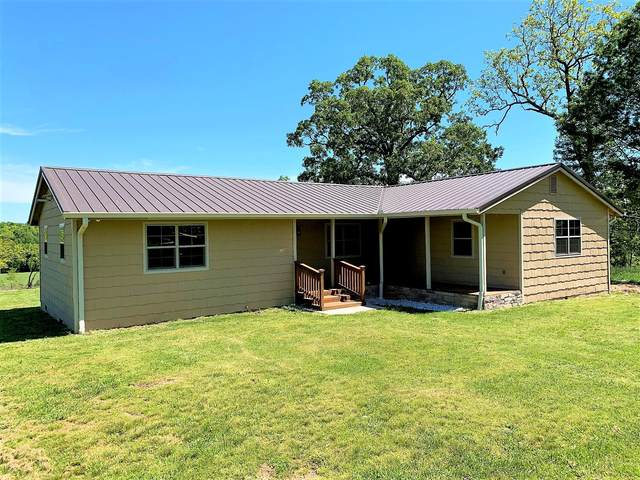 000 County Road 262, Myrtle, MO 65778 (MLS #60190508) :: Tucker Real Estate Group | EXP Realty