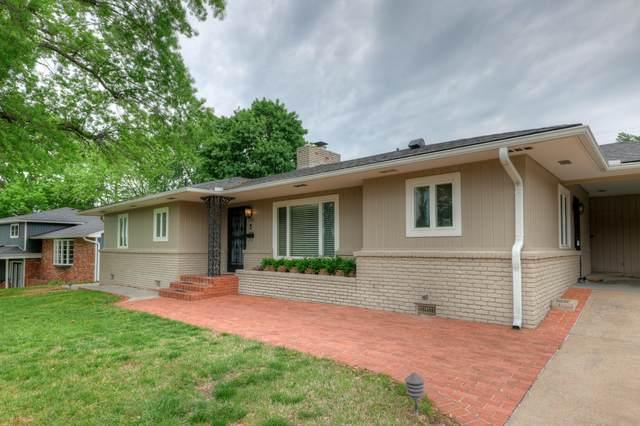 2529 E 14th Street, Joplin, MO 64801 (MLS #60190509) :: Tucker Real Estate Group | EXP Realty