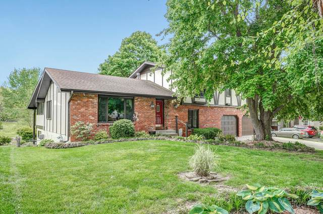3220 S Valley View Avenue, Springfield, MO 65804 (MLS #60190597) :: Clay & Clay Real Estate Team