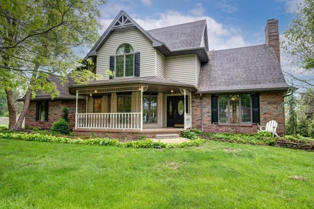 6375 N Marilyn Avenue, Springfield, MO 65803 (MLS #60190635) :: Clay & Clay Real Estate Team