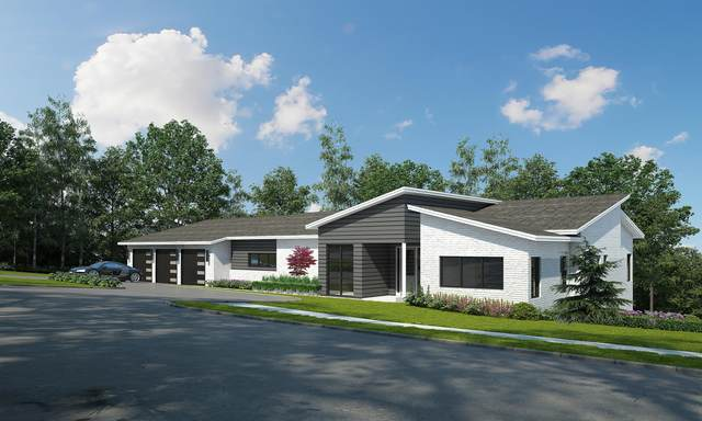 202 Pinehurst Drive, Branson, MO 65616 (MLS #60190656) :: Clay & Clay Real Estate Team